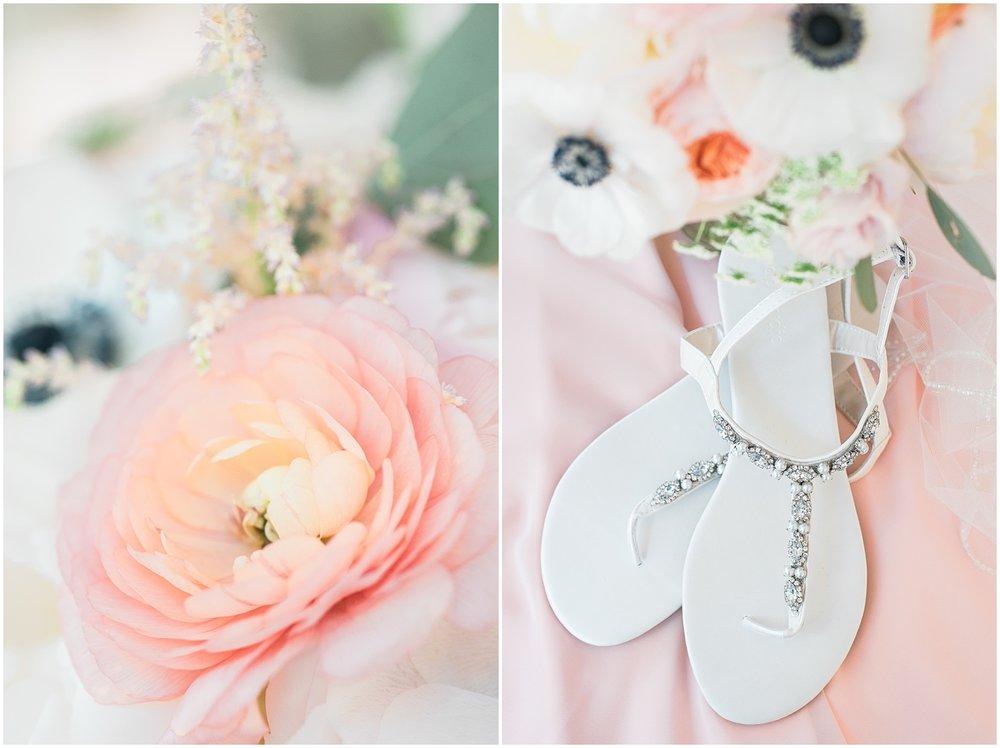 wedding-sandals-beach