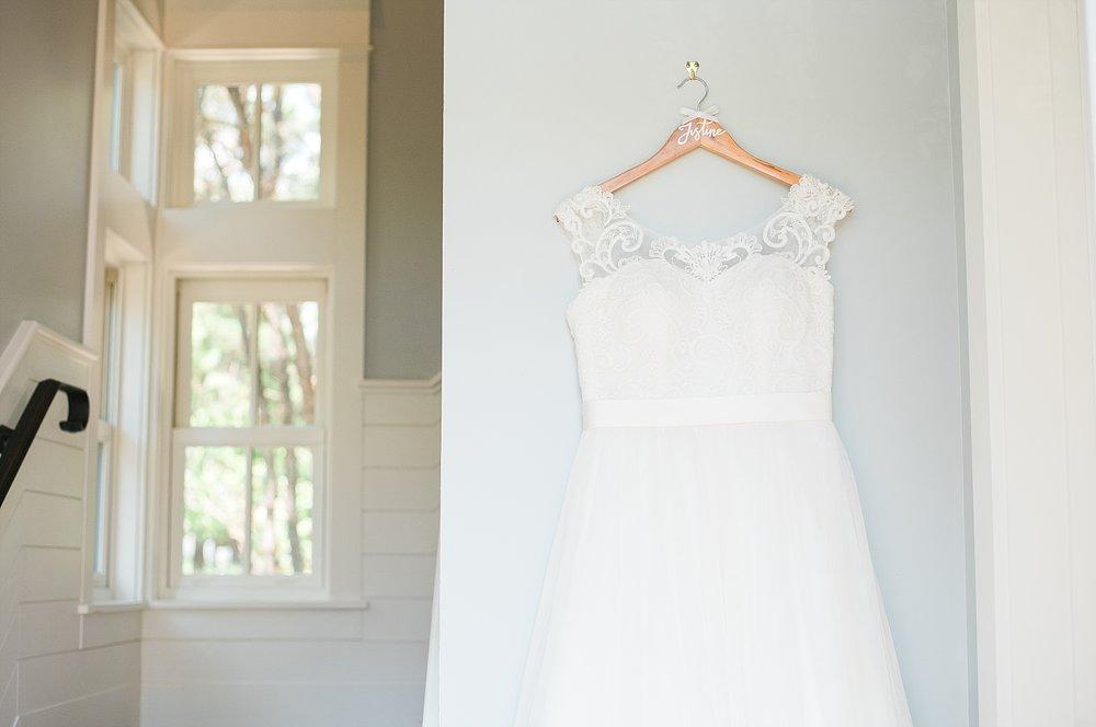 beach-house-wedding
