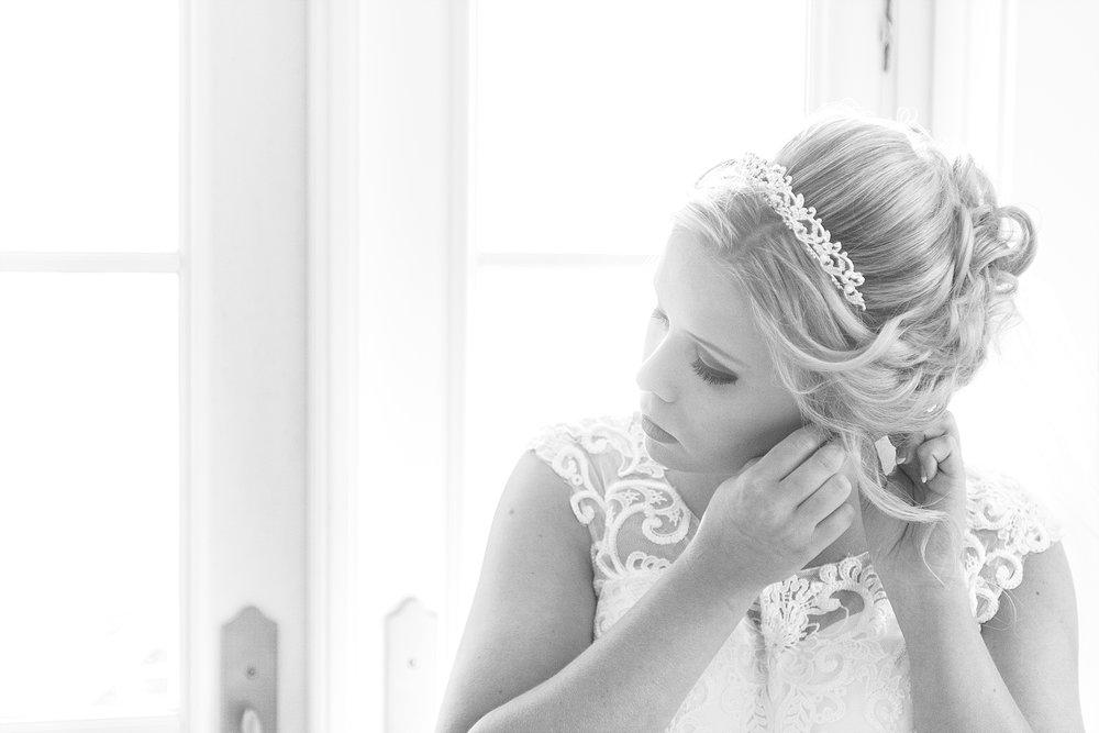 panama-city-wedding-photographers