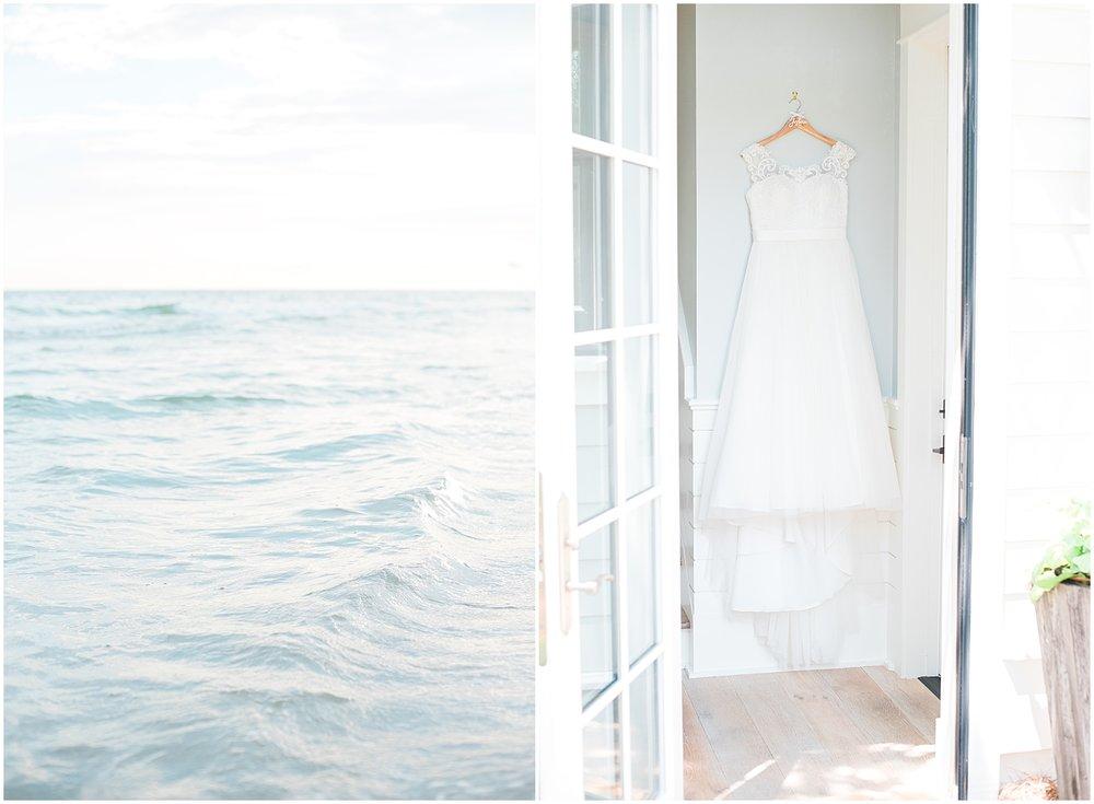 watersound-fl-wedding