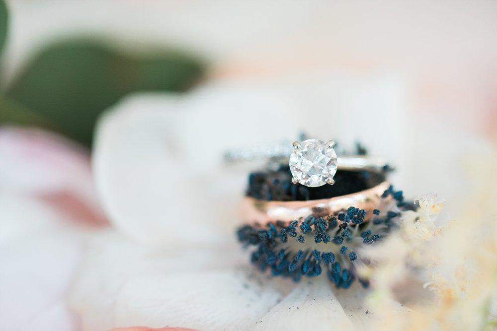 wedding-photographers-in-watersound-fl