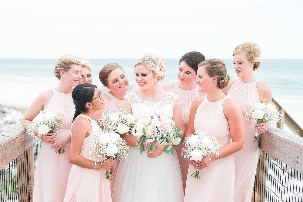 bridesmaids-boardwalk