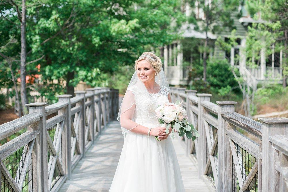 bride-in-watersound