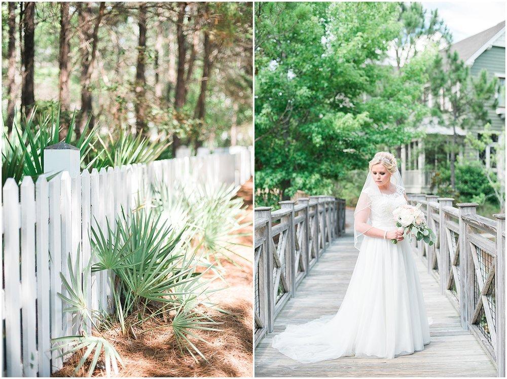 watercolor-fl-wedding-photographers