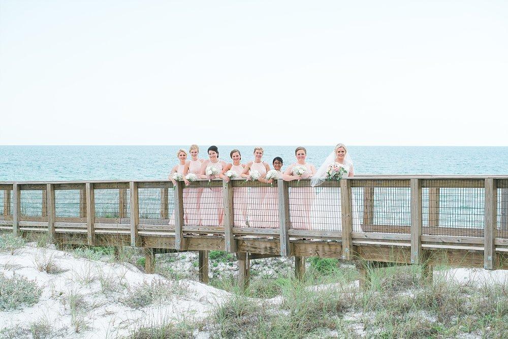 beach-wedding-panama-city