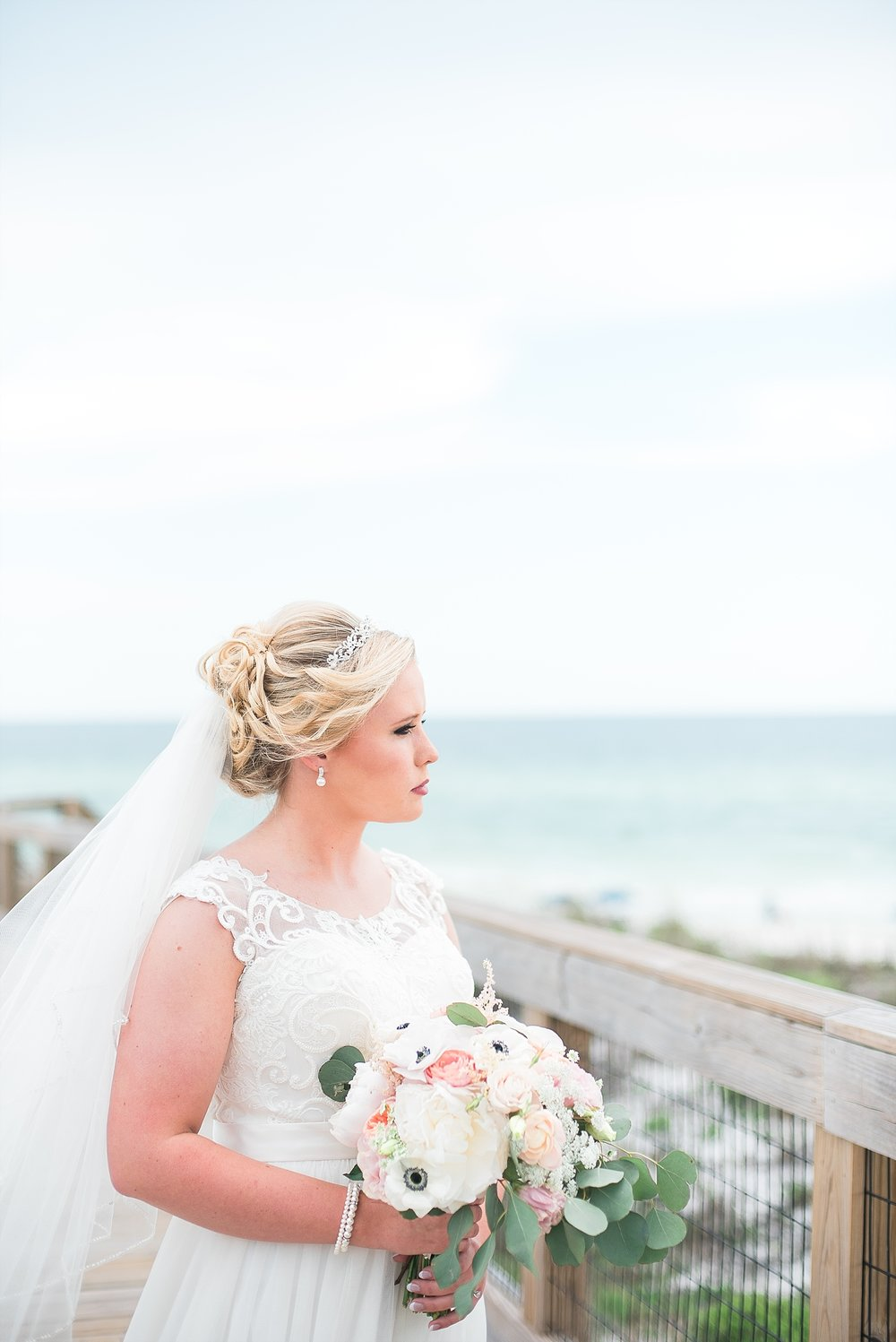 bride-on-boardwalk