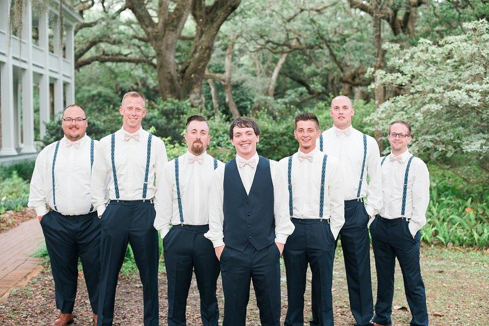 groom-groomsmen-eden-gardens