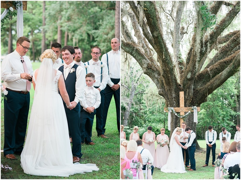 wedding-tree-eden-garden