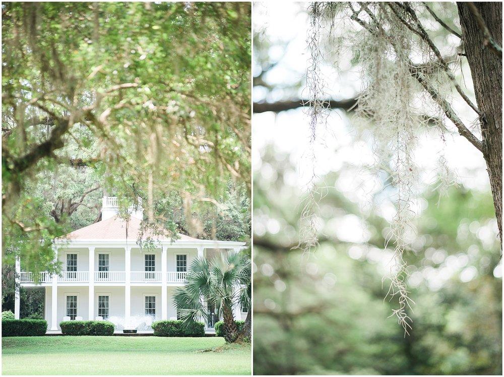 eden-garden-mansion