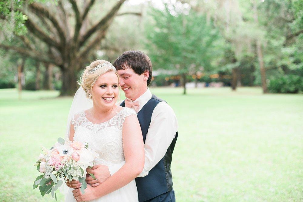 bride-groom-florida
