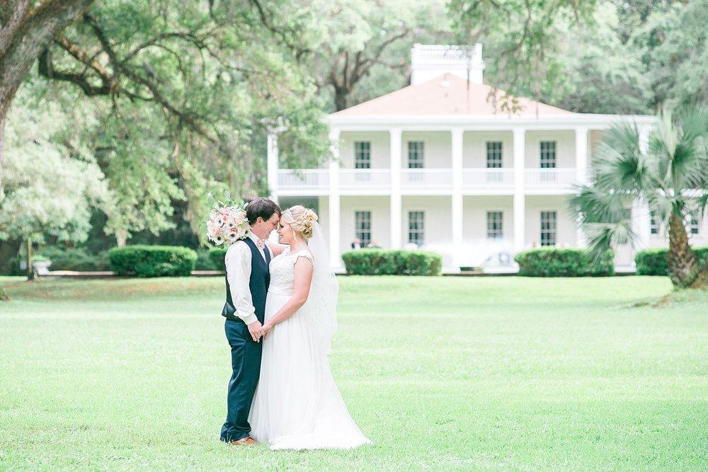 eden-garden-state-park-wedding
