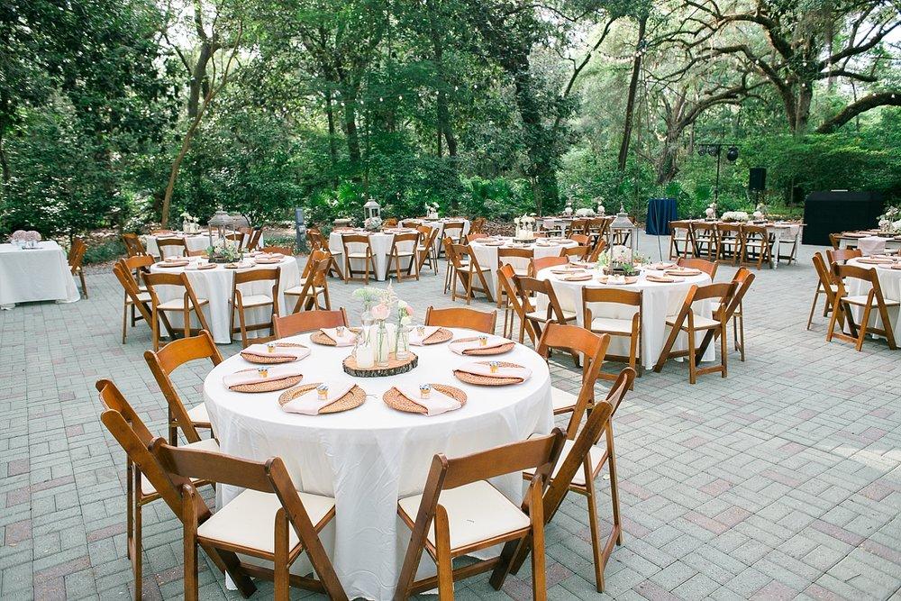 wedding-reception-eden-garden