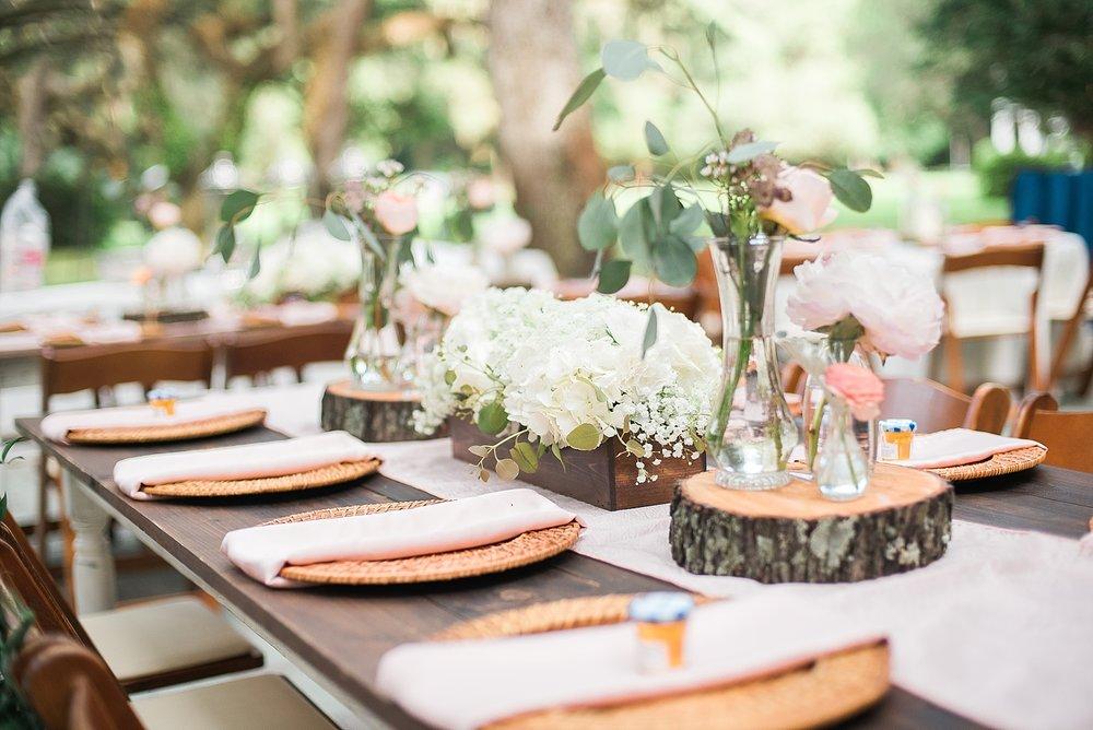 tablescape-florida-wedding
