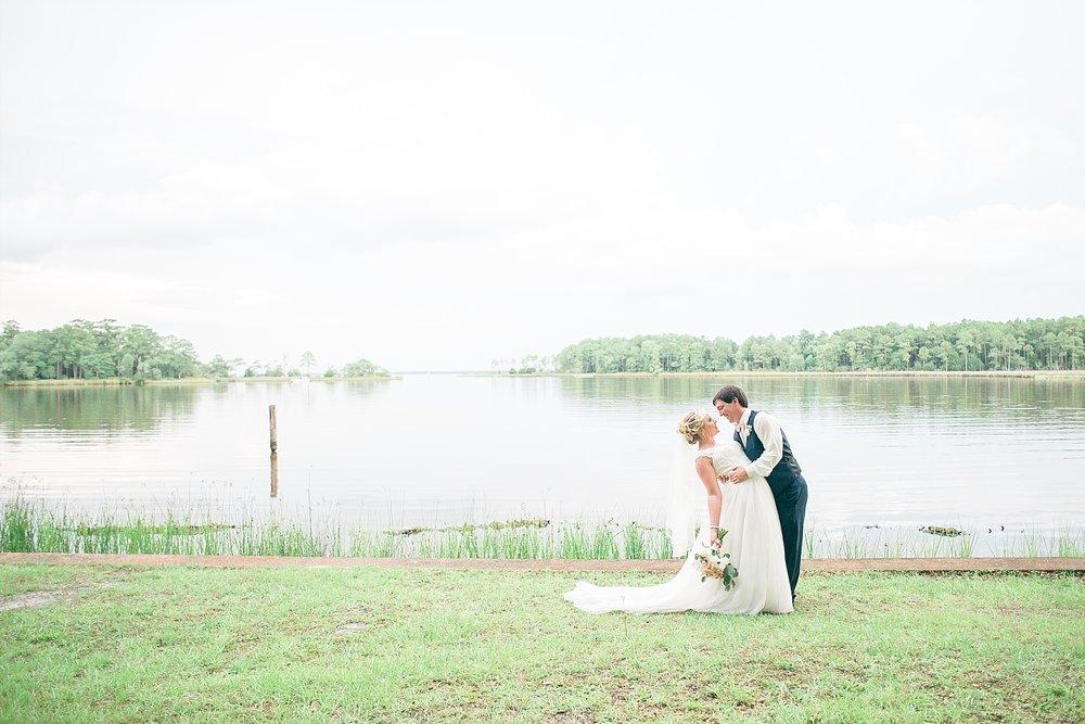 lakeside-wedding-photos
