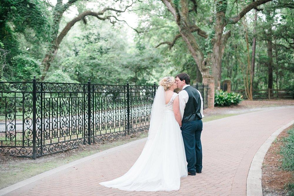 eden-garden-state-park-wedding-venue