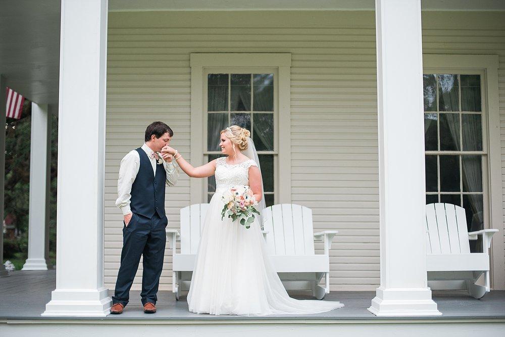 mansion-wedding-venue