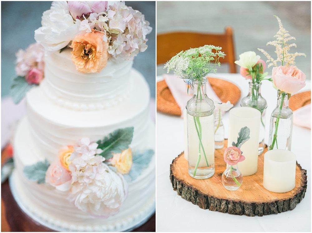 florida-cake-bakers
