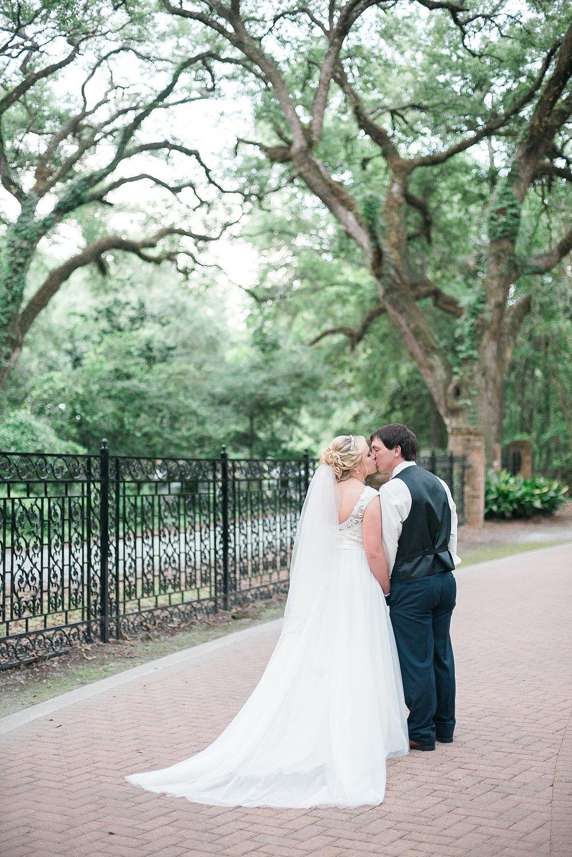 classic-florida-wedding