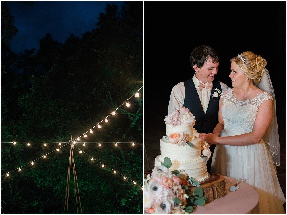 dim-wedding-reception
