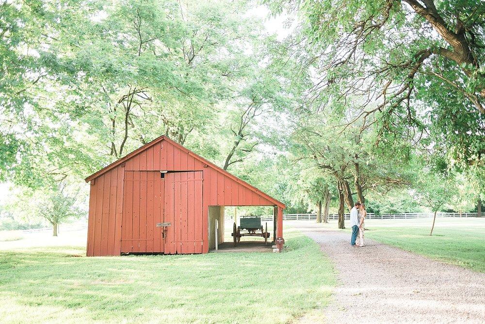 shaker-village-red-barn