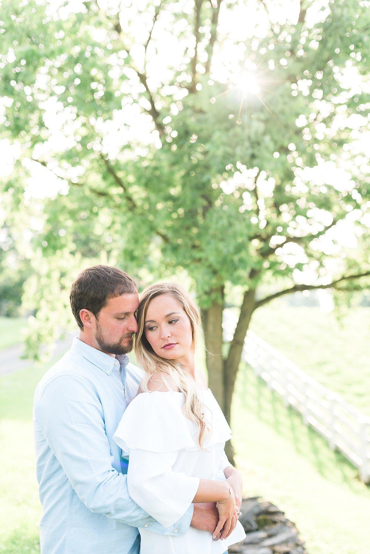 romantic-classic-wedding-photos