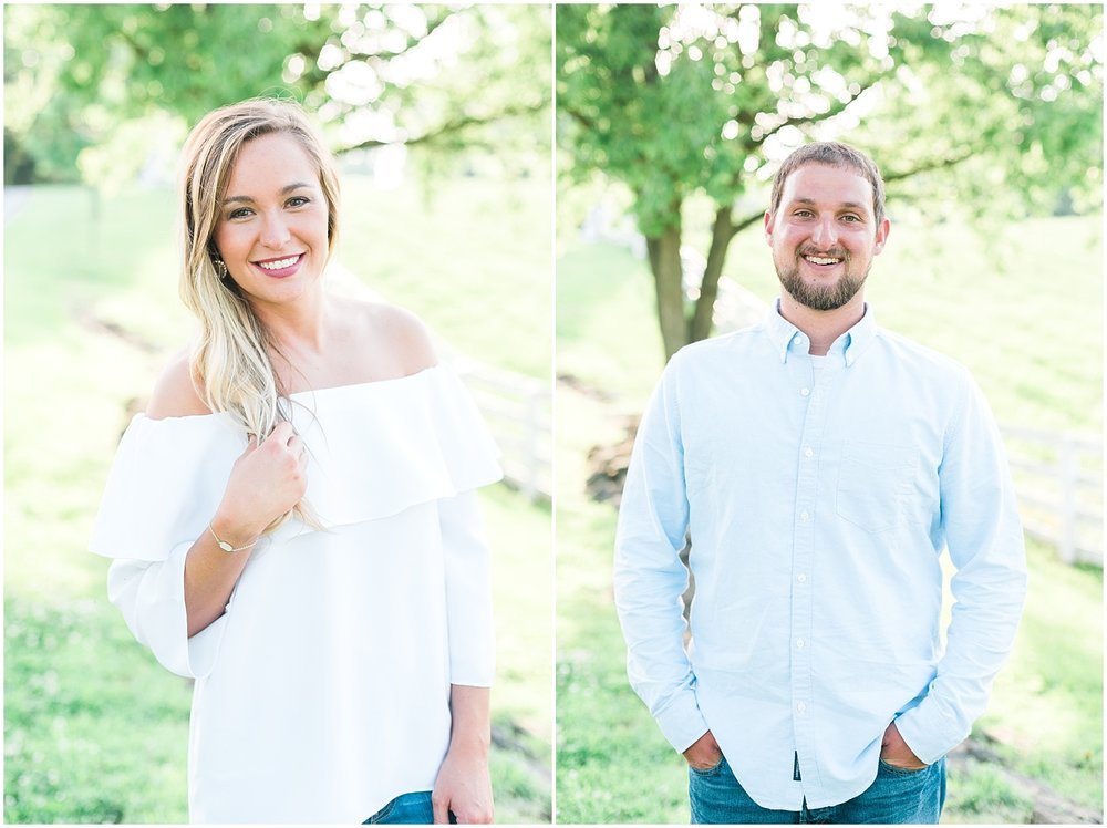 Kyla and Tyler, you are just perfect for each other!