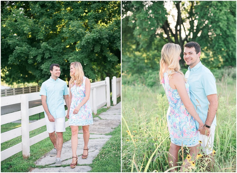 harrodsburg-wedding-photographers