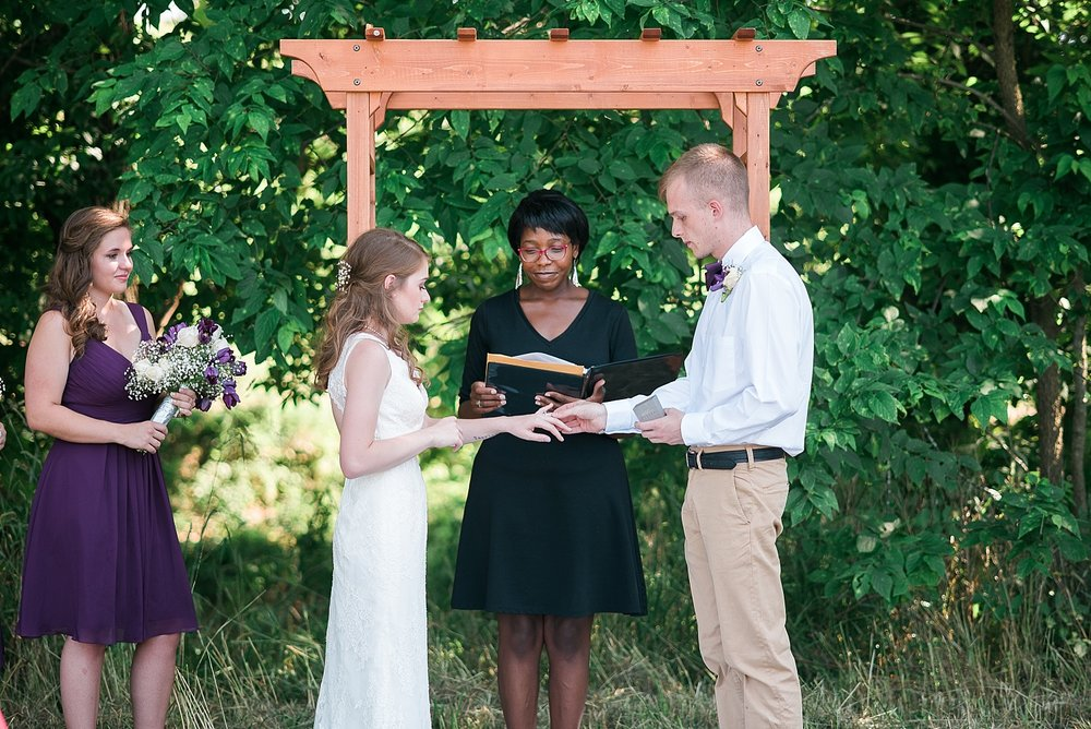 farm-wedding-ceremony