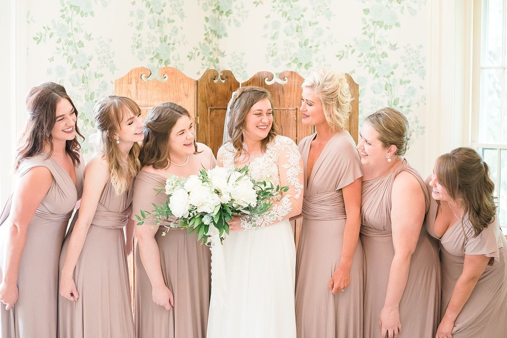 bridesmaids-bride-portraits