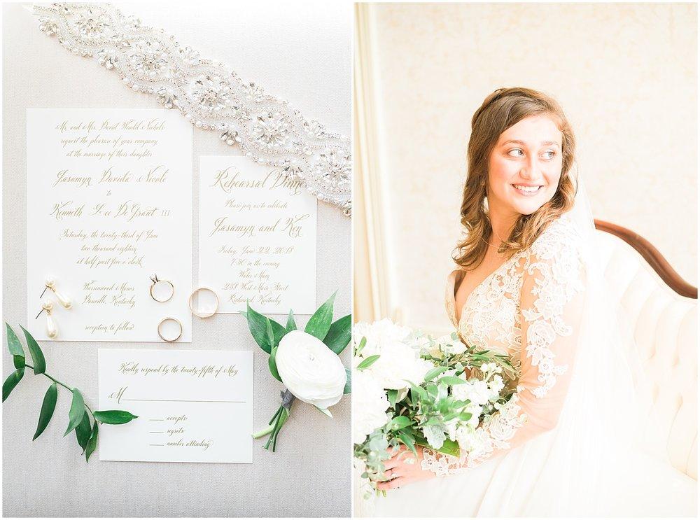 blush-bridal