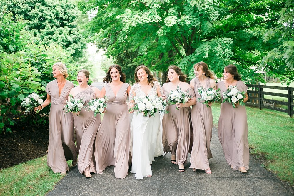 bridesmaids-dresses-dusty-mauve