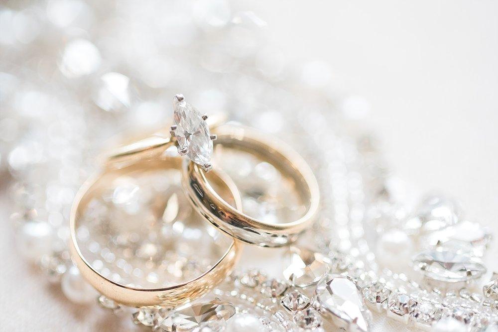 ring-bling