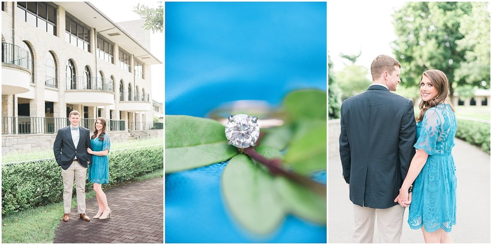 keeneland-engagement-session