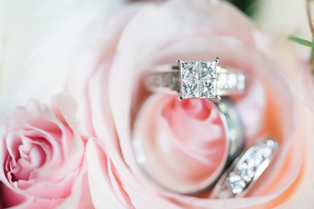 diamond-ring-pink