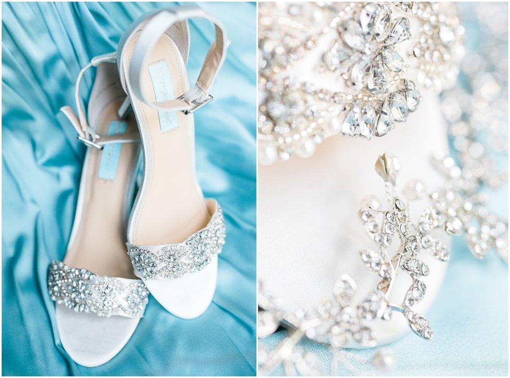 details-sparkles