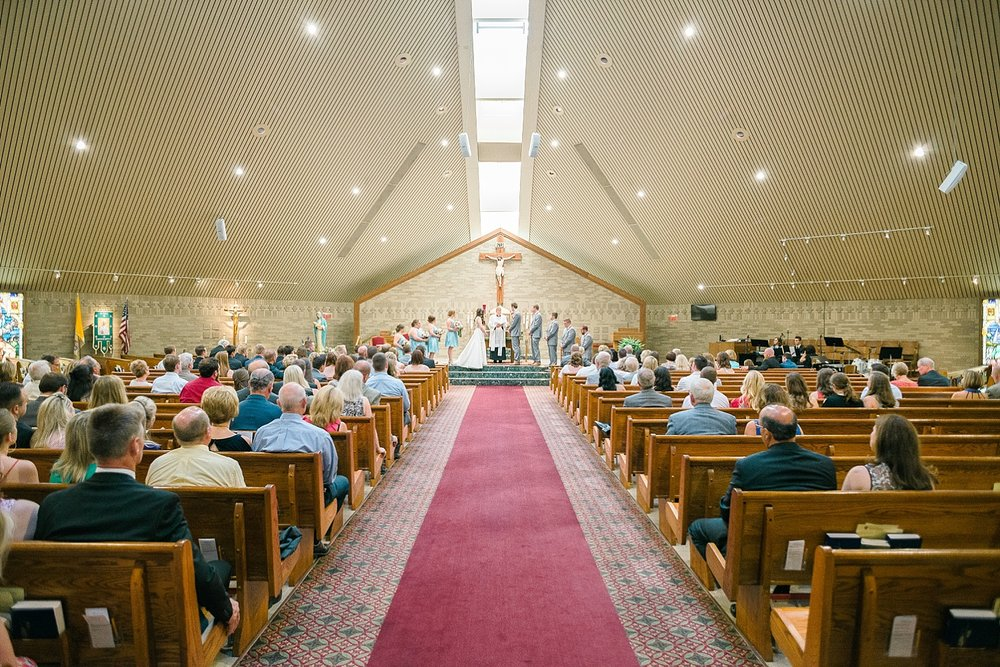 catholic-church-wedding