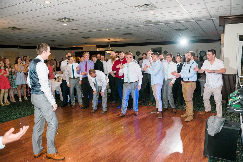 garter-toss-reception