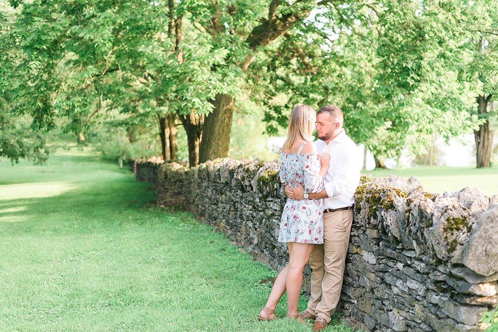 best-kentucky-wedding-venues