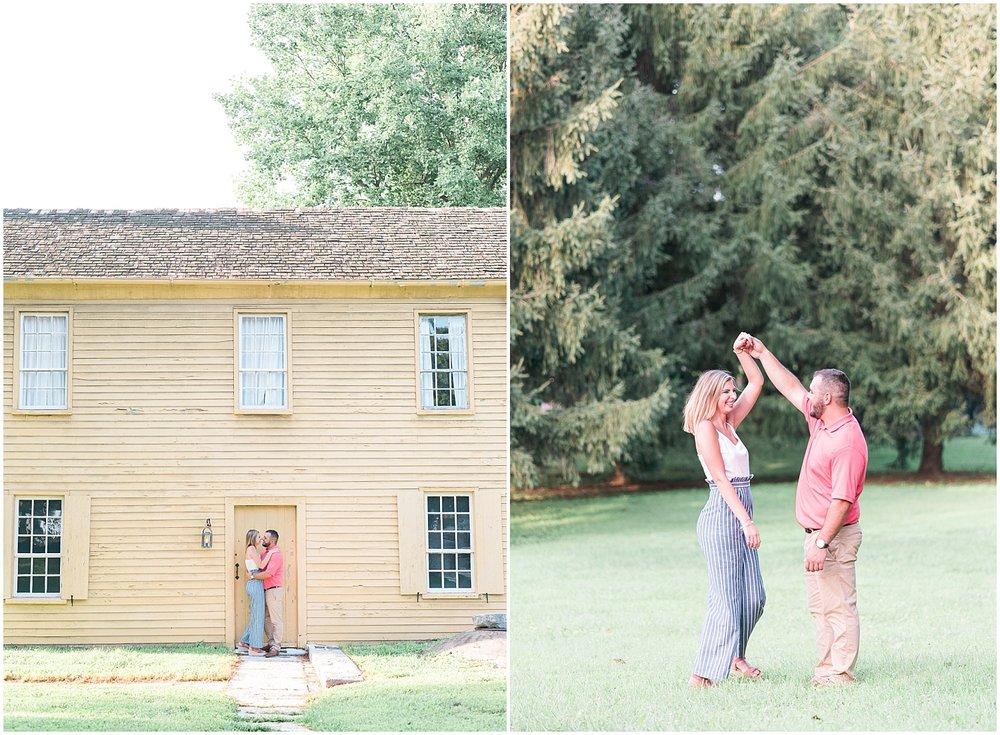 historic-wedding-venues