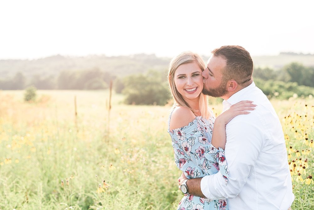 fields-of-wildflowers-engagement-pics
