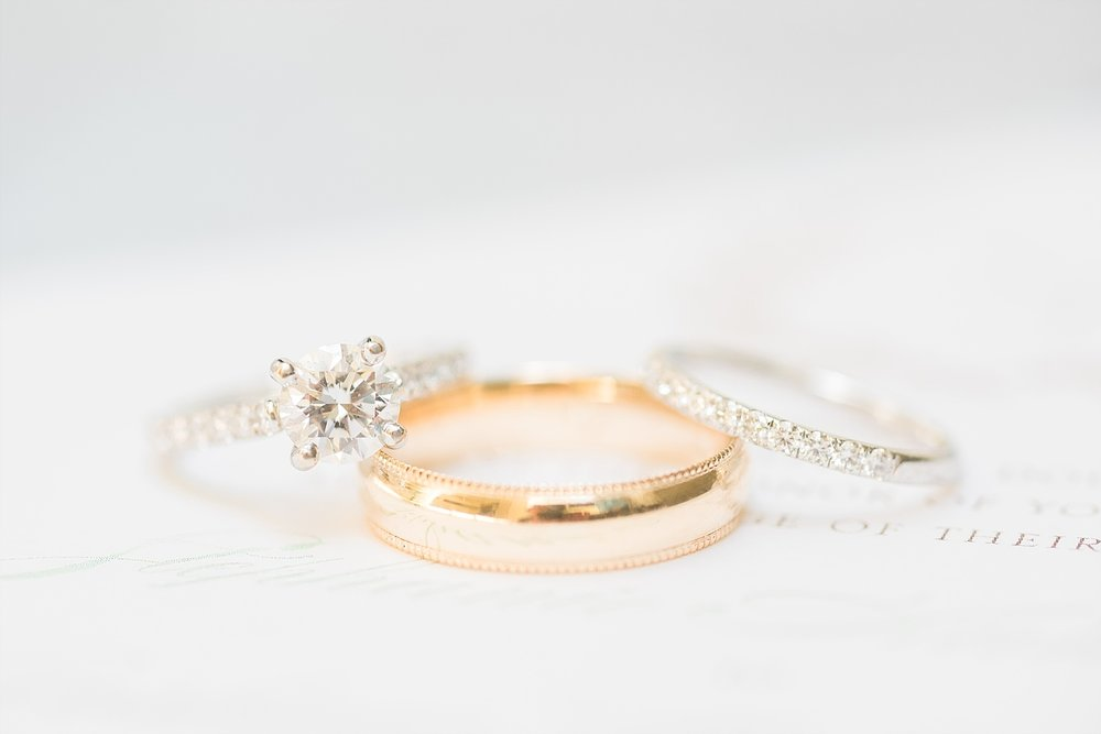 beautiful-ring-detail-shot