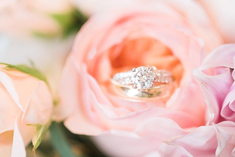pink-ring-shot