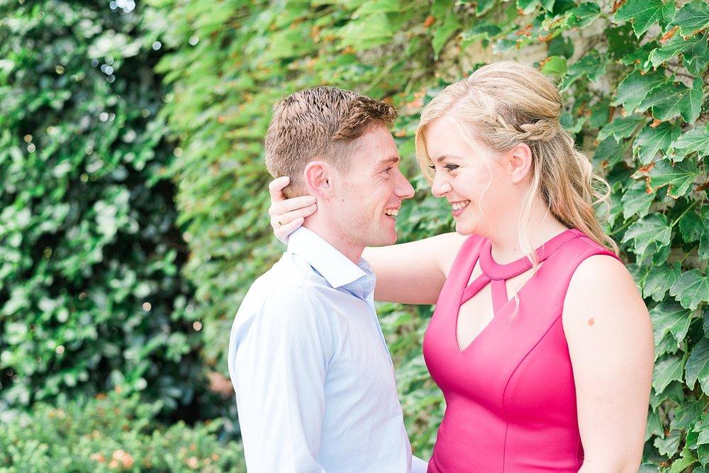 jockey-wedding-photos
