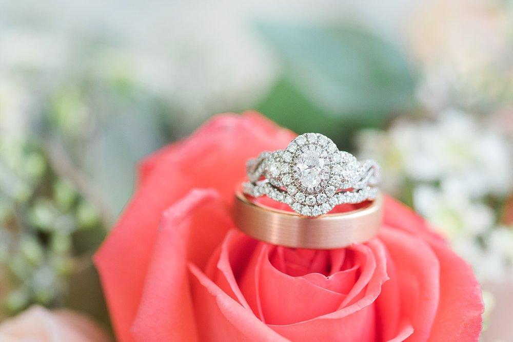 winchester-wedding-photographers