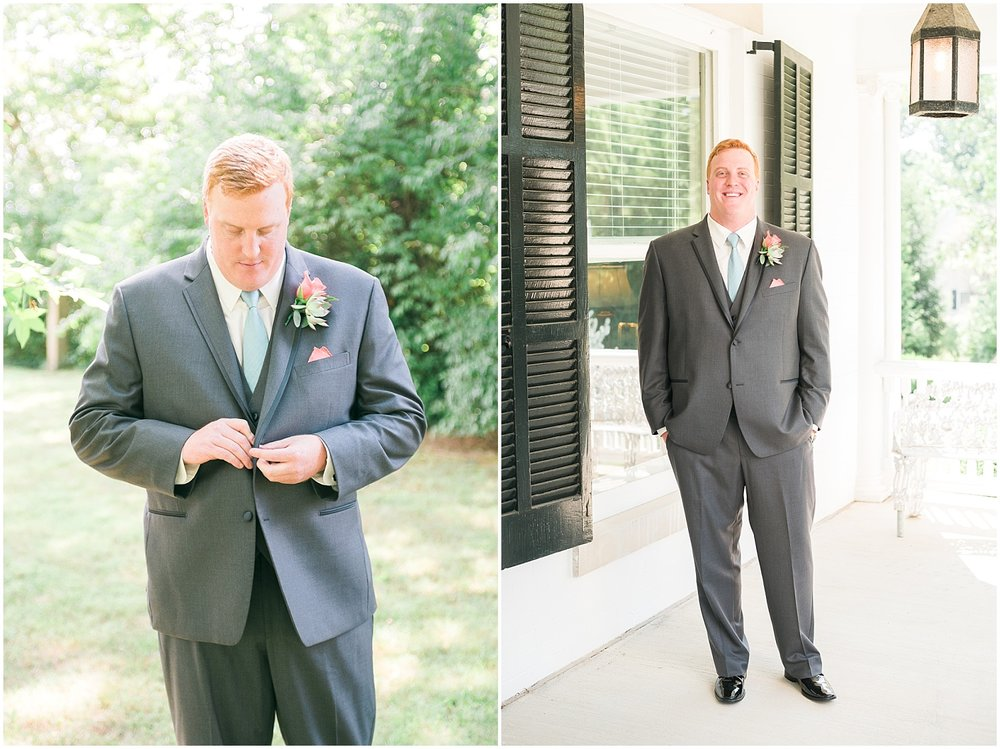 grooms-portraits
