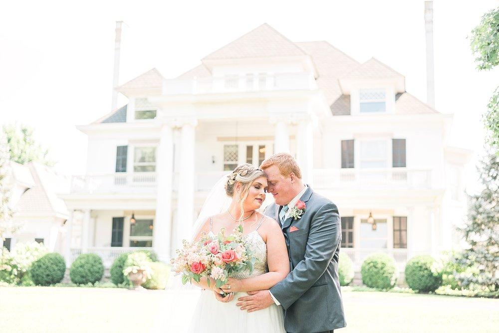 romantic-historic-manor