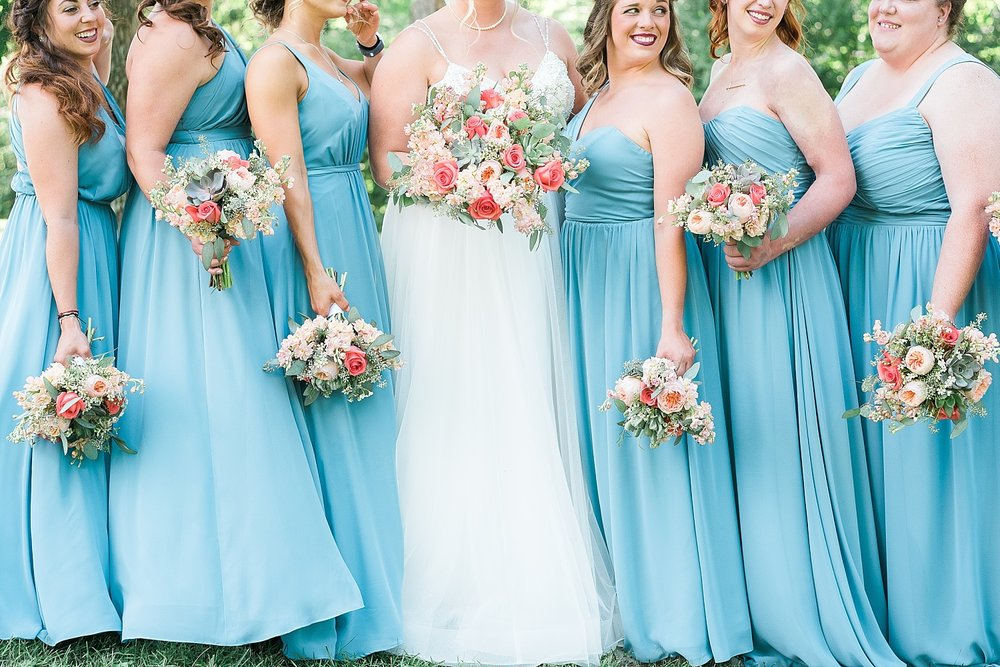 coral-and-teal-wedding-colors