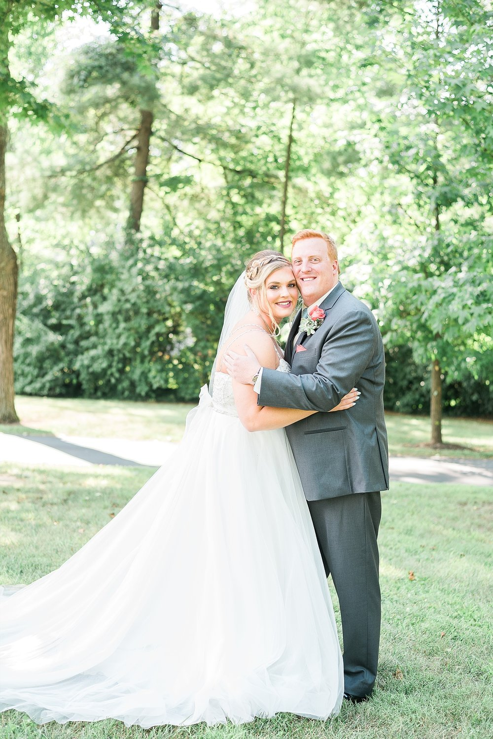 ky-wedding-photographers