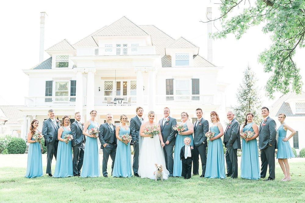 large-wedding-party