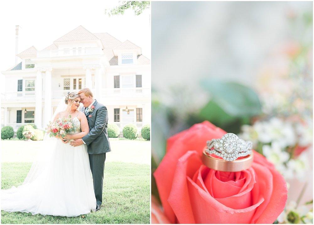 winchester-wedding-photographer
